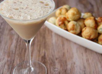 cocktail di lumache ricetta lumaroe